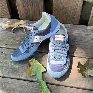 Saucing Bullet sneakers